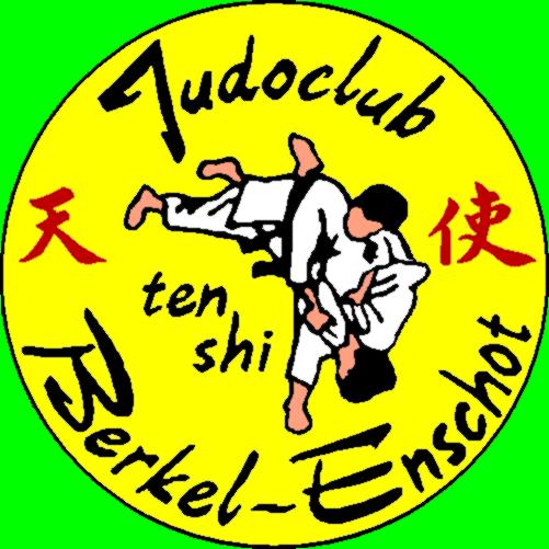 Judoclub Ten Shi - Berkel-Enschot